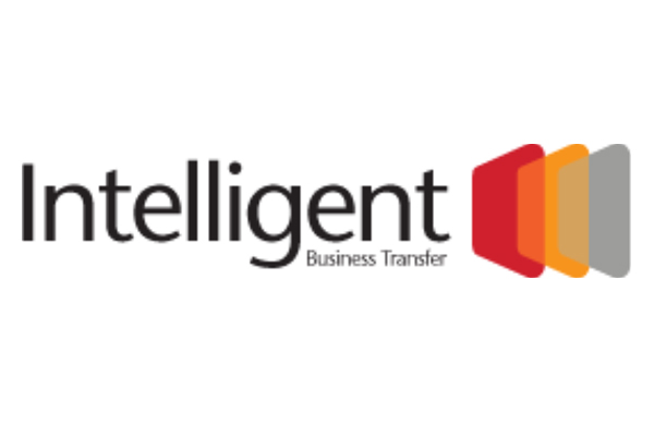 intelligentbusinesstransfer.com
